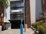 Anglo American Head Office- Centurion