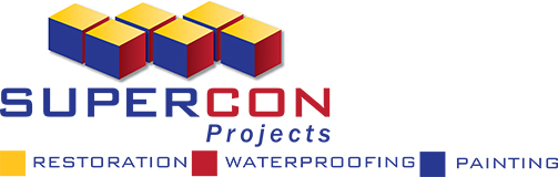 Supercon Projects
